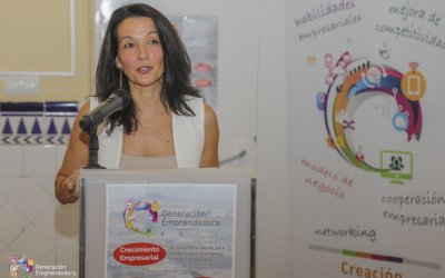 La ADLE ayuda a los cartageneros a poner en marcha sus negocios con la 4ª edición de Generación Emprendedora